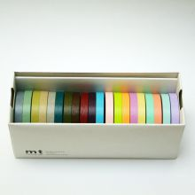 masking-tape-multicolore