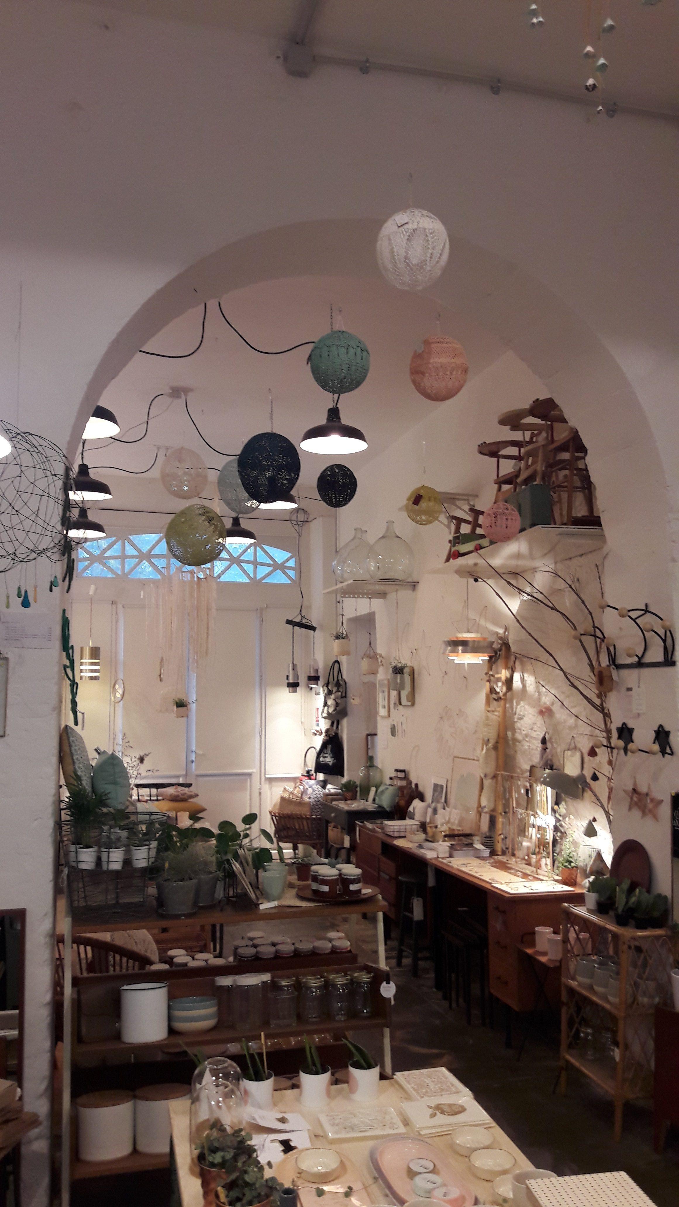 dans l atelier du petit parc. Black Bedroom Furniture Sets. Home Design Ideas